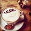 c_cocoa