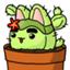 id:cactusman