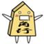 id:cad-san