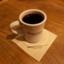 id:cafe8ppy