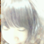 cafe_mania