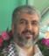 id:cafebaghdad2