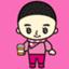 id:cafedepelra