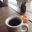 caffeineandperfume