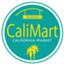 calimart
