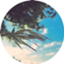 calm_clavier