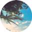 id:calm_clavier