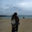 id:cambodia-trip