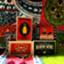id:camellia22