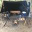camp1st