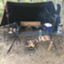 id:camp1st