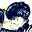 id:campariboys