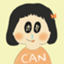 cancan_hto33