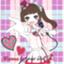 candypop_inlove