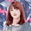 id:caorin-career