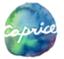 id:cap8rice