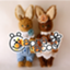 id:capra-pacco