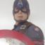 id:captain_dora