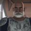 id:captainrex