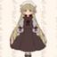 id:carakko-hitsugi7434