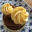 id:caramelchocolate