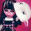 id:caramelholic