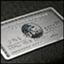 id:card_genkinka_card