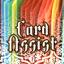id:cardassist