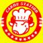 id:carne_station