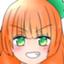 carrot-lanthanum0812
