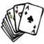 id:casinogames_himitsu