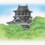 id:castle_walk