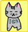 id:cat-kaz