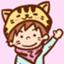 cat-whisker