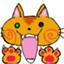 id:cat_neko3