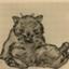 id:catfishkun
