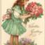 catherine-roseway