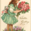 id:catherine-roseway