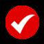 id:catpower