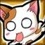 id:catupper
