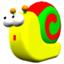 id:cccookie