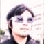id:cdhvdk483147