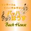 id:cello-tokyo