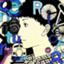 id:centuryride0608