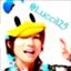 id:ch1lucc1