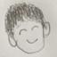 id:chachan-china