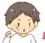 id:chahachi