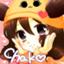 id:chakotea