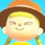 id:chamomile_tea