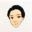 id:chan-kokokara